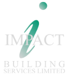 Impact Building Services